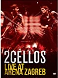 2Cellos - Live at Arena Zagreb