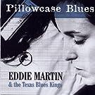 Pillowcase Blues