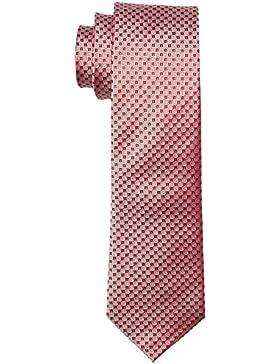 OTTO KERN Herren Krawatte