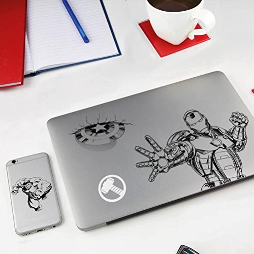officiel-marvel-avengers-gadget-stickers-pour-smartphones-tablettes-et-ordinateurs-portables