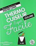 Telecharger Livres Thermocuiseur legumes super facile (PDF,EPUB,MOBI) gratuits en Francaise