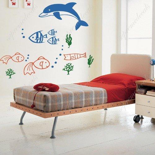 custom-popdecals-sea-world-hermoso-arbol-etiquetas-de-la-pared-para-ninos-habitaciones-teen-girls-bo