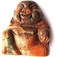 Buddha Jaspis Brekzie 2 cm preisvergleich bei billige-tabletten.eu