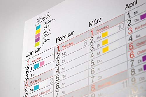 Post-It 683-4 - Marcador index, 12 x 43.1, color amarillo ultra