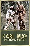 Karl May: Der Schatz im Silbersee -