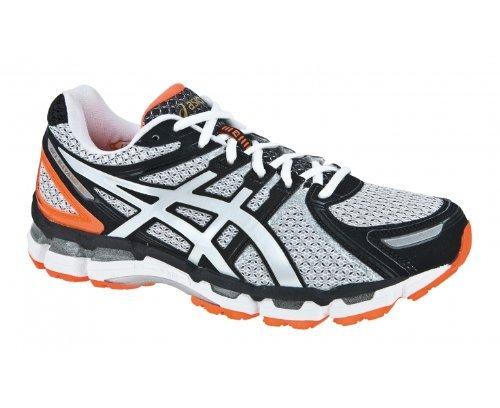 asics-gel-kayano-19-running-shoes-5
