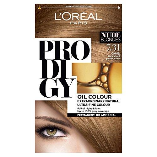 prodigy-731-camel-natural-dark-golden-blonde-hair-dye