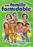 Une Famille Formidable - DVD 5 by Bernard le Coq Anny Duperey