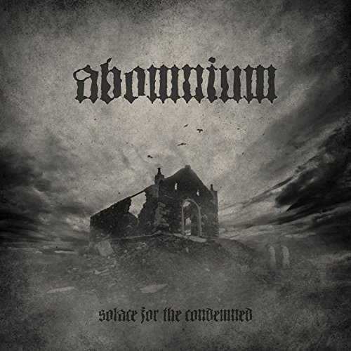 Condemned [Explicit]