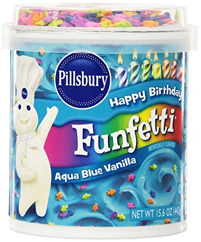 pillsbury-vanilla-frosting-funfetti-aqua-blue-156-ounce-pack-of-8-by-pillsbury