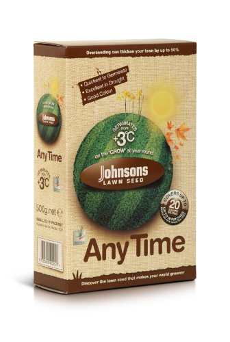 johnsons-655373-semillas