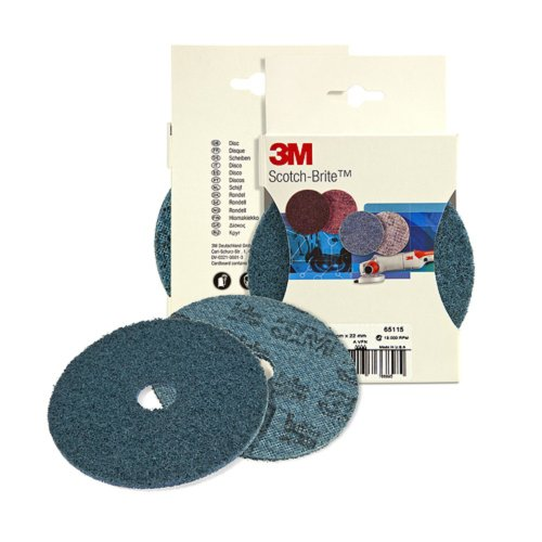 3m-scotch-brite-disco-surface-conditioning-sc-dh-125-mm-x-22-mm-con-agujero-central-a-crs-20-caja