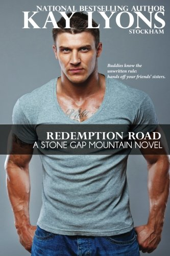 redemption-road-a-stone-gap-mountain-novel