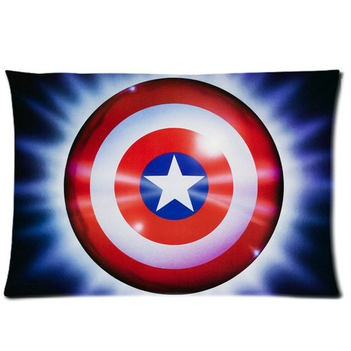 captain-america-shield-custom-pillowcase-standard-size-20x30-pwc-1831-by-customized-pillowcase