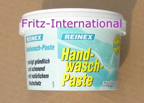 500-ml-handwaschpaste-dose-handreiniger-seife-sandfrei