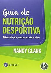 Guia de Nutrição Desportiva (Em Portuguese do Brasil)