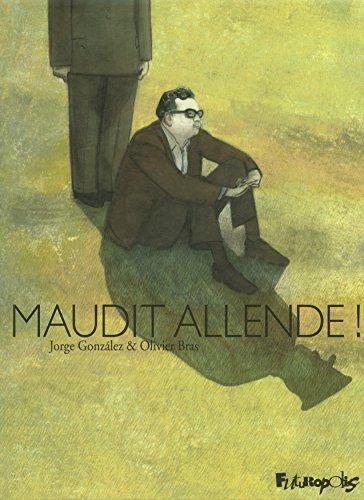 maudit-allende-