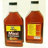 Bapdahl 1030 Maxi Compression, 473 ml