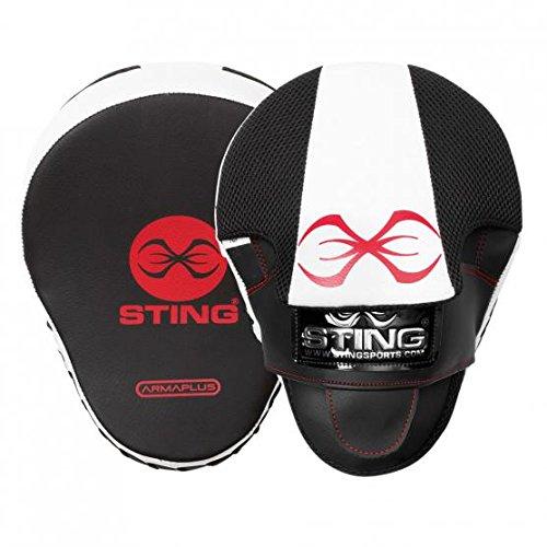 Sting Fusion Gant d'entraînement pour homme