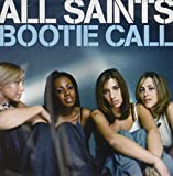 Bootie Call [CD 1]