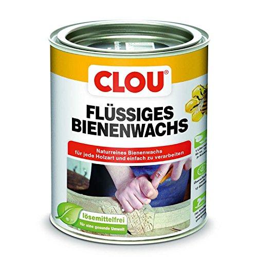 clou-flussiges-bienenwachs-0750-l