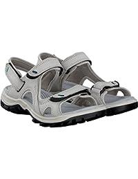 bb39e30a7 Amazon.es  ECCO - Sandalias y chanclas   Zapatos para mujer  Zapatos ...