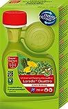 Bayer Garten 80990324 Universal-Rasenunkrautfrei