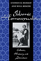 Islamic Homosexualities: Culture, History and Literature
