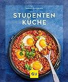 Studentenküche (GU KüchenRatgeber) (German Edition)
