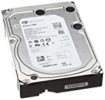 Seagate ST8000AS0002 - Disco D...
