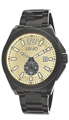 orologio-solo-tempo-uomo-liujo-man-collection-trendy-cod-tlj889