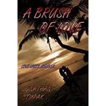 A Brush of Love (English Edition)