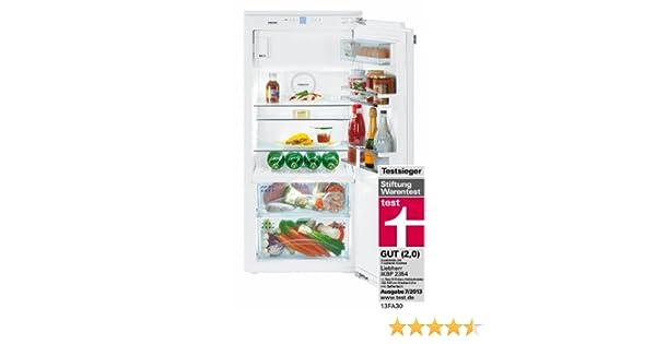 Siemens Kühlschrank Brummt : Liebherr ikbp kühlschrank kühlteil l gefrierteil l