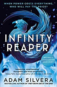 Infinity Reaper (Infinity Cycle)