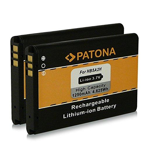 2x-patona-bateria-btr7519-hb5a2h-para-huawei-c5730-c8000-c8100-e5805-ec5808-hb5a2h-hiqq-m228-m750-ex