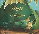 Puff le dragon