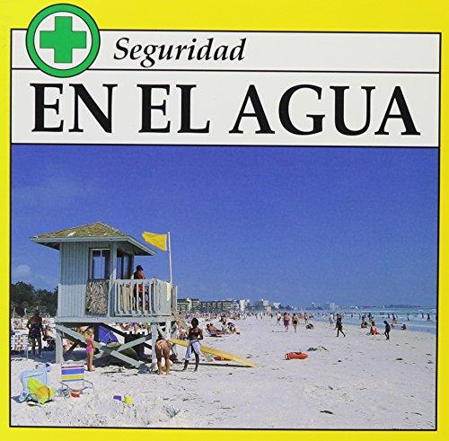 En El Agua (Safety Series)