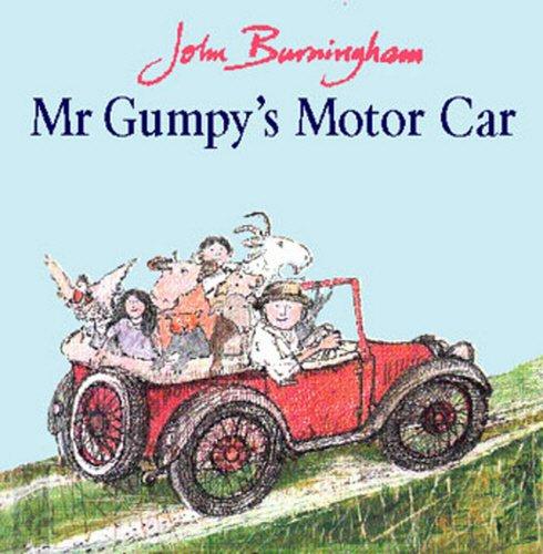mr-gumpys-motor-car