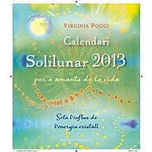 Calendari 2013 Solilunar (AGENDAS Y CALENDARIOS)