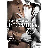 International guy: 3