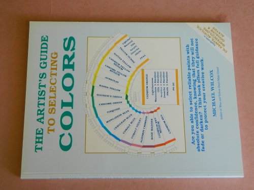 artists-guide-to-selecting-colors-for-oils-acrylics-watercolors-guache-alkyds