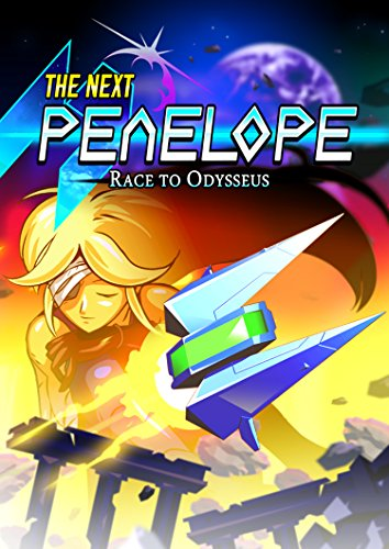 The Next Penelope PC  [Code de Jeu]