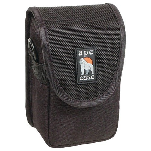 ape-case-day-tripper-series-camera-case-medium