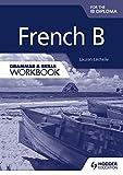 ISBN 1471833208