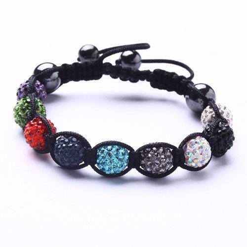 qiyun-10-millimetri-multi-color-cristallo-pavimenta-la-sfera-della-discoteca-dellargilla-9-bracciale