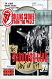 The Rolling Stones - From The