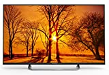 NORDMENDE ND55KS4200S Televisore 55 Pollici TV LED UHD 4K Smart Android
