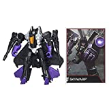 Transformers Generations Combiner Wars Legends Skywarp
