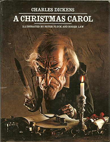 a-christmas-carol-in-prose-being-a-ghost-story-of-christmas-illustrated