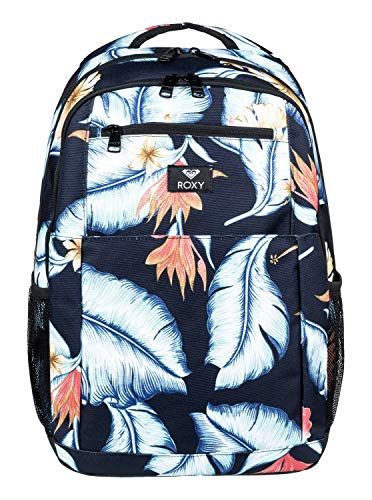 Roxy Here You Are 23.5L - Medium Backpack - Mittelgroßer Rucksack - Frauen
